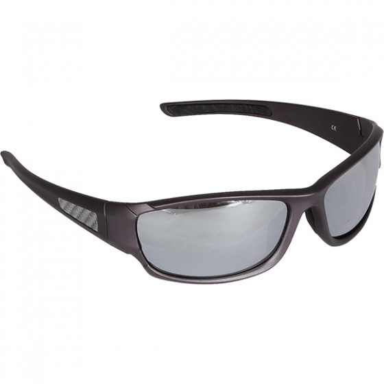 Очки Track glass SPT03 13