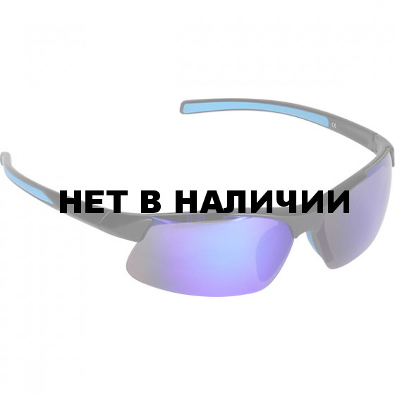Очки Track glass SPT02 12