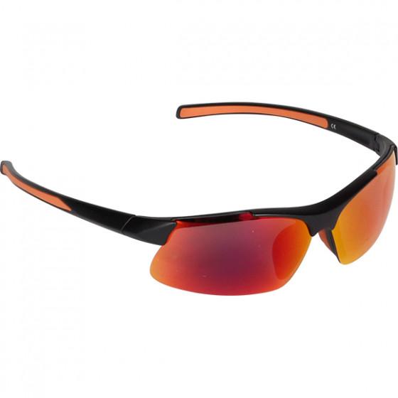 Очки Track glass SPT02 11 1