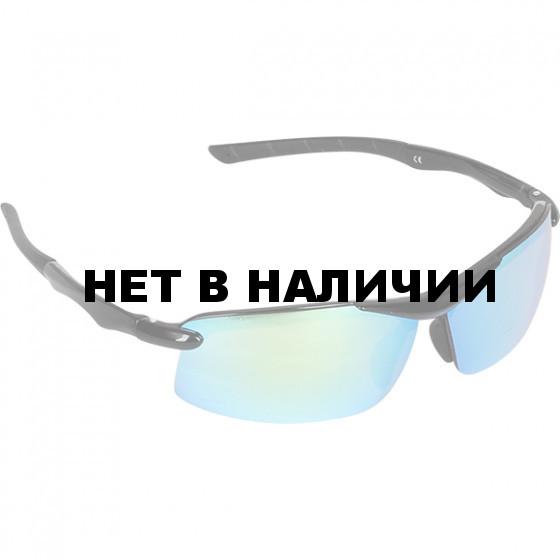 Очки Track glass SPT01 10