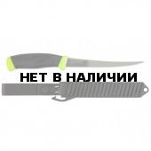 Нож Morakniv Fishing Comfort Filet 94311
