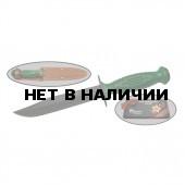 Нож НР-43 B244-59