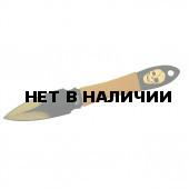 Набор Viking Nordway из 3-х ножей нелон. чех. S652N3