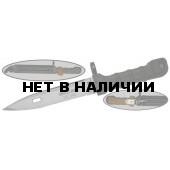 Штык-нож сувенир. НС-АКСБ