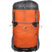 Рюкзак Gradient 60 кирпичный
