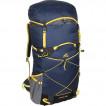 Рюкзак Gradient 45 темно-синий