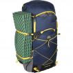 Рюкзак Gradient 45 т.синий