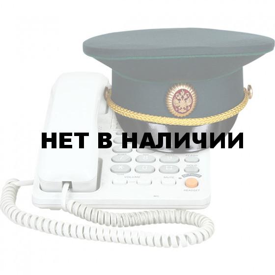 Фуражка сувенирная Таможня