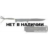 Нож Intruder сталь 440C (Kizlyar Supreme)