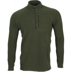 Пуловер Basis Polartec alpine