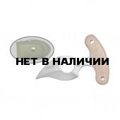 Нож Гарпия дер. (Нокс)