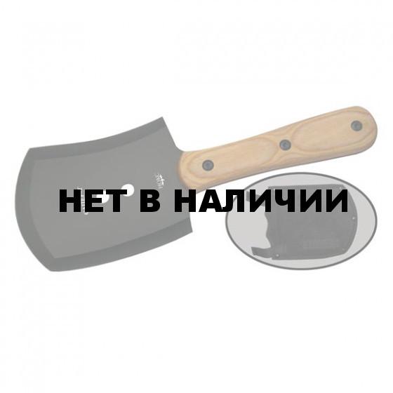 Нож лопата Сапер-Т (Нокс)