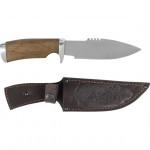 Нож Гарпун (арт.СТ-24)(Павловские ножи)