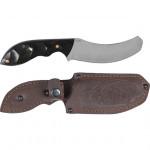 Нож Кондрат-2 (Павловские ножи)