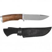 Нож Старк (Павловские ножи)