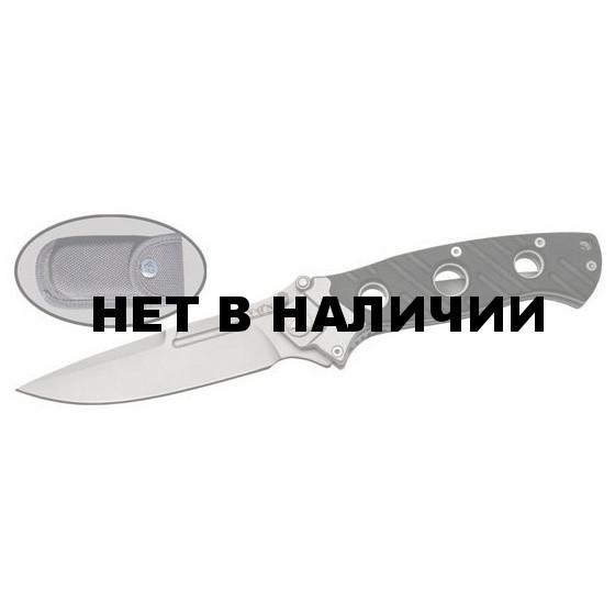Нож K779 Тайгер-С (VNPro)