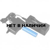Зарядное устройство 18650 Reload Track