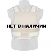 Бронежилет Казак-7ум