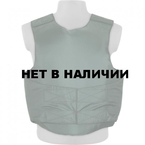 Бронежилет Казак-7у профи