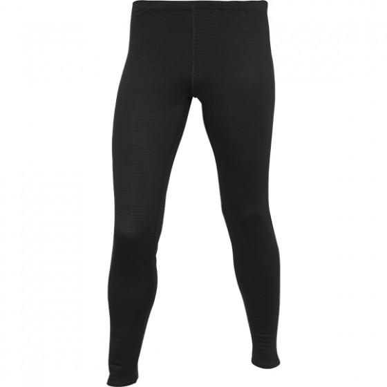 Термобелье Циклон брюки черные
