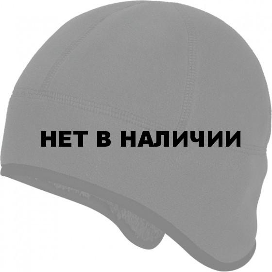 Шапочка 5 Polartec Thermal Pro High-Loft черный