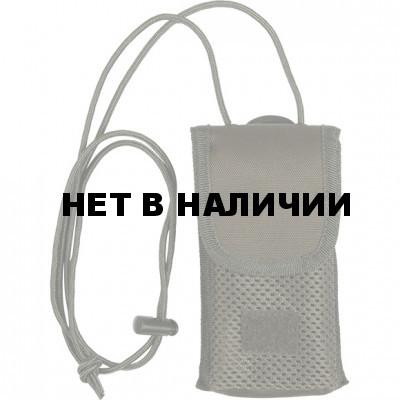 Чехол для смартфона Access оливковый недорого - 410 р.   Магазин ... 0e74a1ff7ea