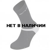 Носки Liner