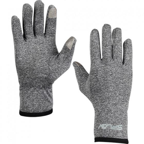 Перчатки Liner