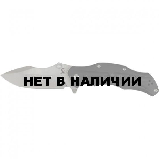Нож складной НТ-1 сталь D2 (mr.Blade)