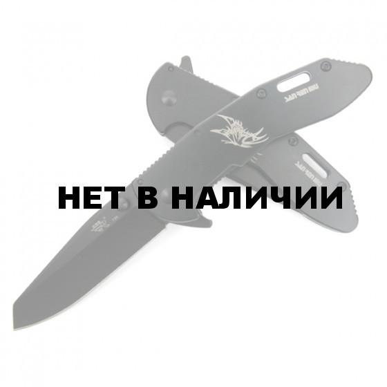 Нож складной 735 (SRM)
