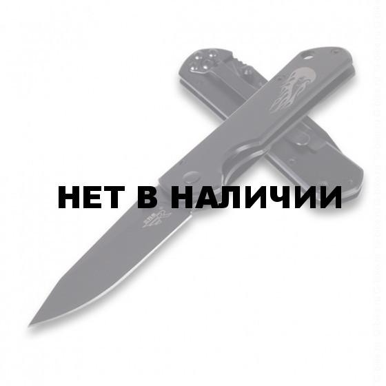 Нож складной B4-710 (SRM)