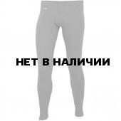 Термобелье Russian Winter брюки grey