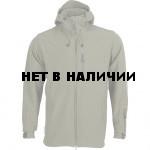 Куртка Action SoftShell олива
