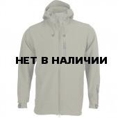 Куртка Action SoftShell tobacco
