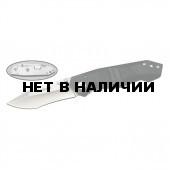 Нож скл. Пантера (Нокс)