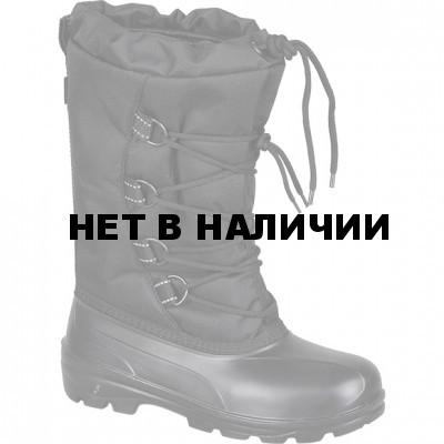 Бахилы ПЕ-11 ОХ1 41/42