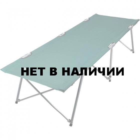 Кровать кемпинговая BD 190х65
