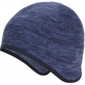 Шапочка 5 Polartec Thermal Pro синий