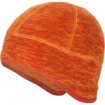 Шапочка 5 Polartec Thermal Pro оранж