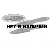 Ножи набор Viking Nordway S2018N2