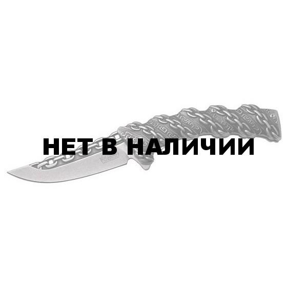 Нож Viking Nordway P2003