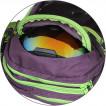 Рюкзак Gravity 20