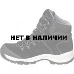 Ботинки Диксон м.1203 primaloft