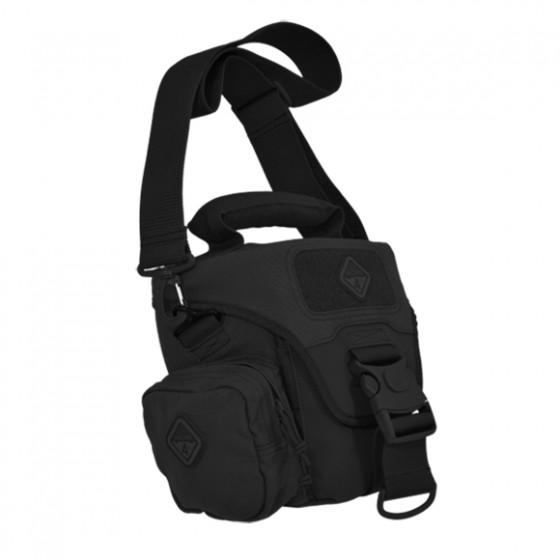 Кейс для фотокамеры HAZARD4 Objective Small SLR black