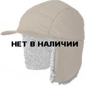 Кепи Yamal Primaloft tobacco