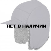 Кепи Yamal Primaloft серое