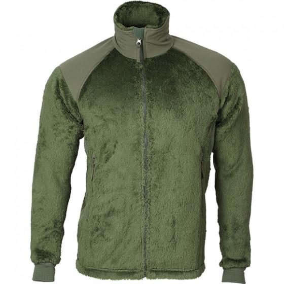 Куртка L3 Tactical Polartec® High Loft™ v.2 олива
