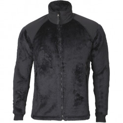 Куртка L3 Tactical Polartec® High Loft™ v.2 черная