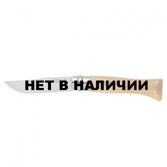 Нож 8VRI(Opinel)