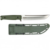 Нож Senpai сталь AUS-8 (Kizlyar Supreme)